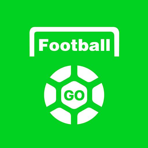 All Football GO-  Live Score,Games Download Latest Version APK