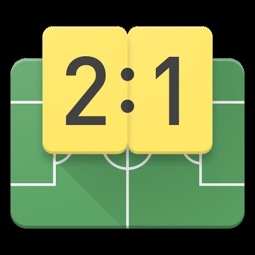 All Goals – Football Live Scores Download Latest Version APK