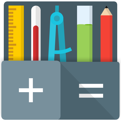 All-In-One Calculator Free Download Latest Version APK
