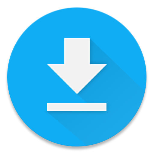 All In One Video Downloader Download Latest Version APK