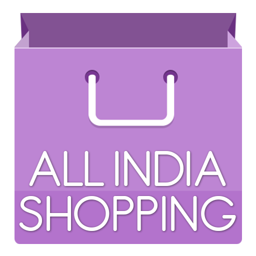 All India Shopping – All In One App Download Latest Version APK