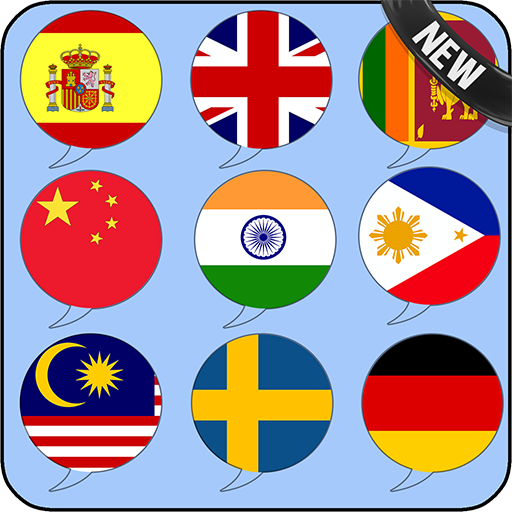 All Language Translator Free Download Latest Version APK