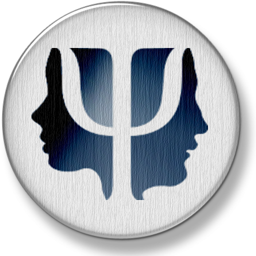 All Mental disorders Download Latest Version APK