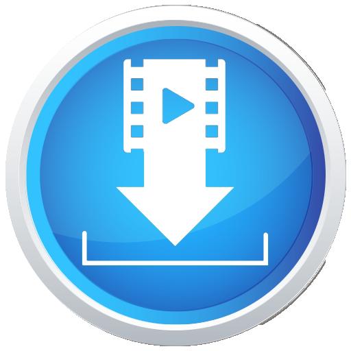All Social Media Video Downloader Download Latest Version APK
