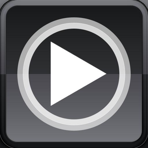 All Video Downloader Download Latest Version APK