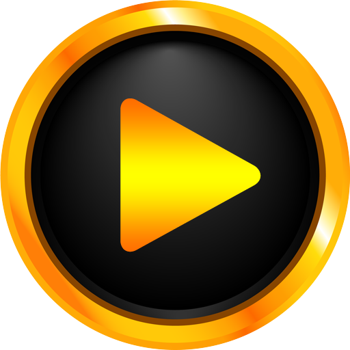 All Video Downloader Free & Fast Download Latest Version APK