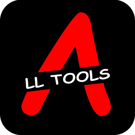All tools Download Latest Version APK