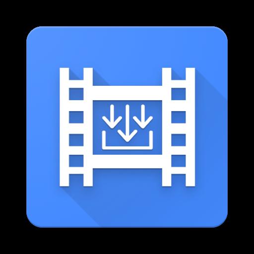 AllMovies Download Latest Version APK