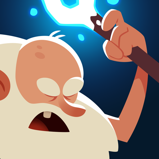 Almost a Hero – Idle RPG Download Latest Version APK