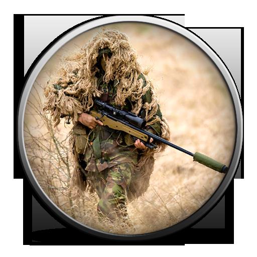 Alpha Sniper Frontline 2017 – Survival Mission 3D Download Latest Version APK
