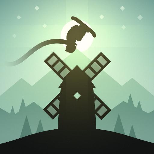 Altos Adventure Download Latest Version APK