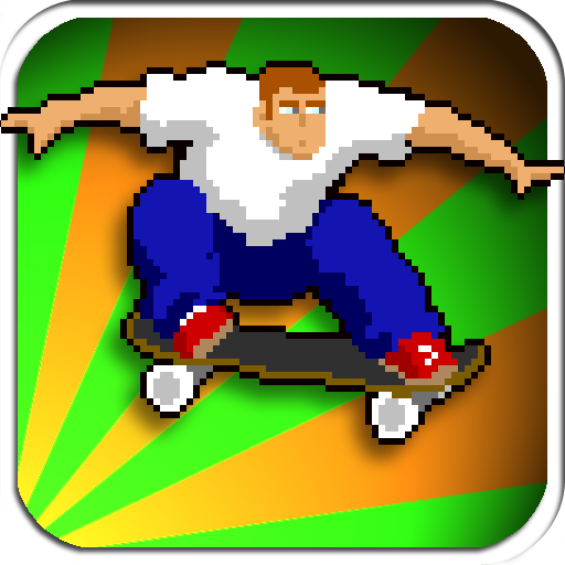 Am Skater Download Latest Version APK