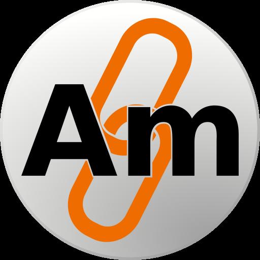 AmALfi – Amazon Affiliate Links Creator Download Latest Version APK
