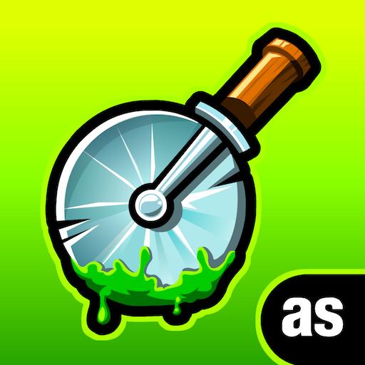 Amateur Surgeon 4 Download Latest Version APK