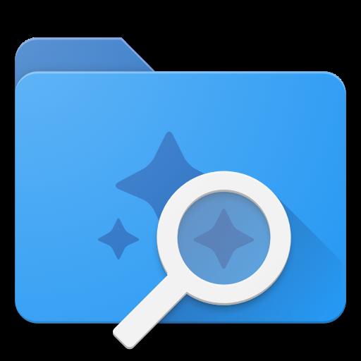Amaze File Manager Download Latest Version APK