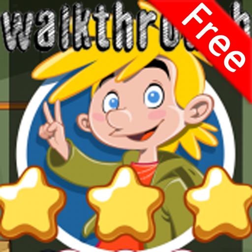Amazing Alex Walkthrough Free Download Latest Version APK
