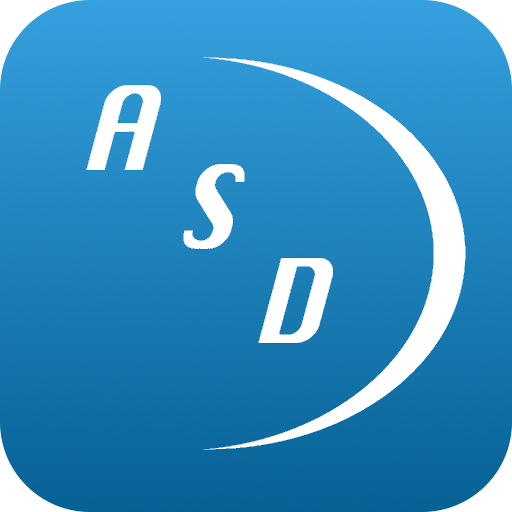 Amazing Slow Downer Download Latest Version APK