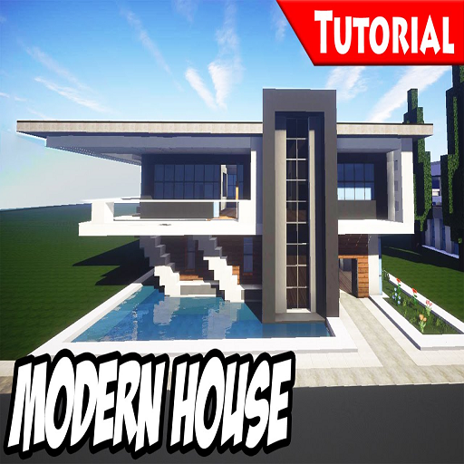 Amazing build ideas for Minecraft Download Latest Version APK
