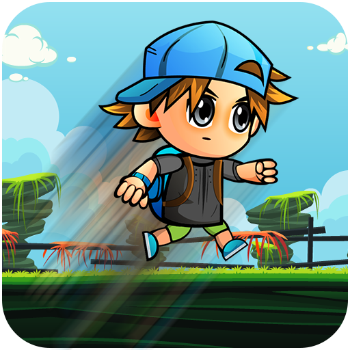 Amazon Adventures Download Latest Version APK