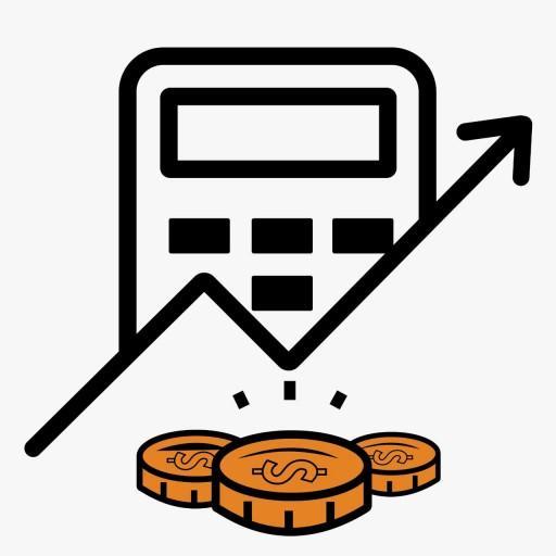 Amazon BSR Calculator Download Latest Version APK