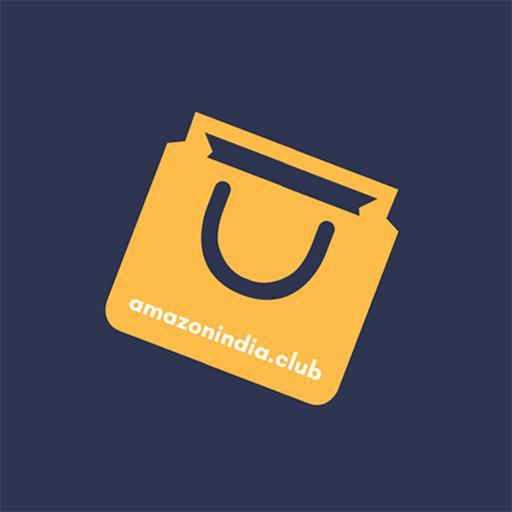 Amazon Coupons Download Latest Version APK