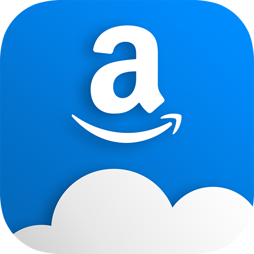 Amazon Drive Download Latest Version APK
