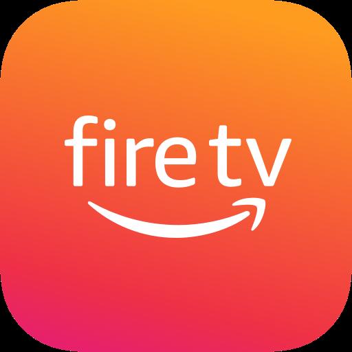 Amazon Fire TV Download Latest Version APK