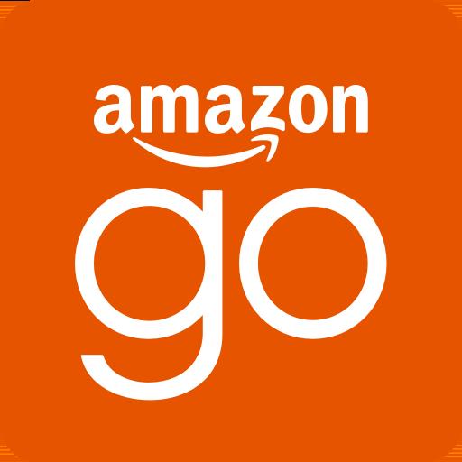 Amazon Go Download Latest Version APK