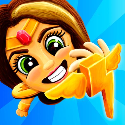 Amazon Jump Pro Download Latest Version APK