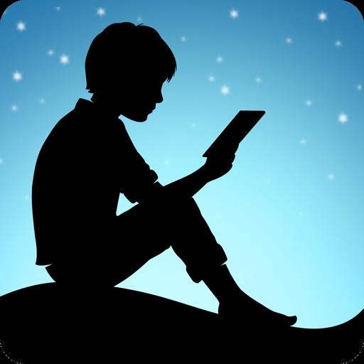 Amazon Kindle Download Latest Version APK