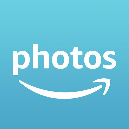 Amazon Photos Download Latest Version APK