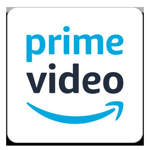 Amazon Prime Video Download Latest Version APK