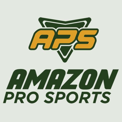 Amazon Pro Sports Download Latest Version APK