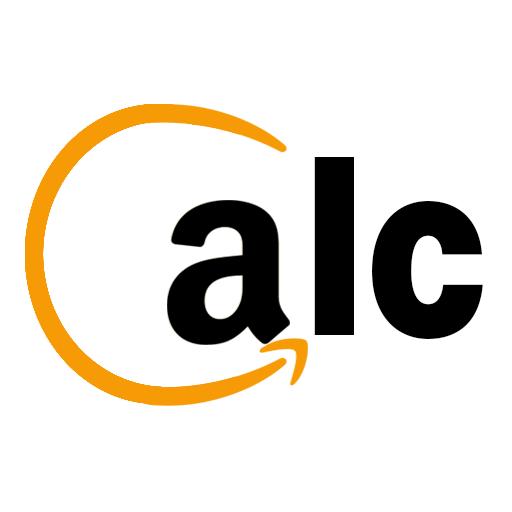 Amazon Profit Calculator Download Latest Version APK