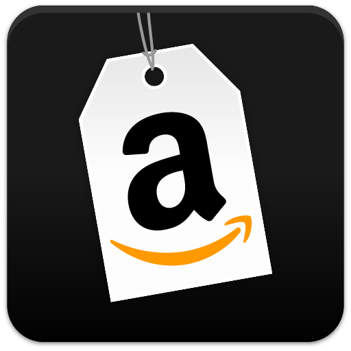 Amazon Seller Download Latest Version APK