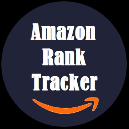 Amazon Seller Rank Tracker Download Latest Version APK