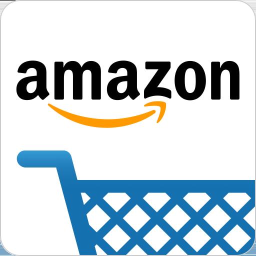 Amazon Shopping Download Latest Version APK