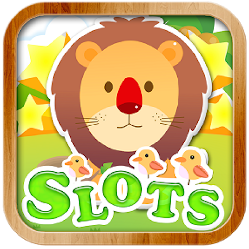 Amazon Slots Free Casino Vegas Download Latest Version APK