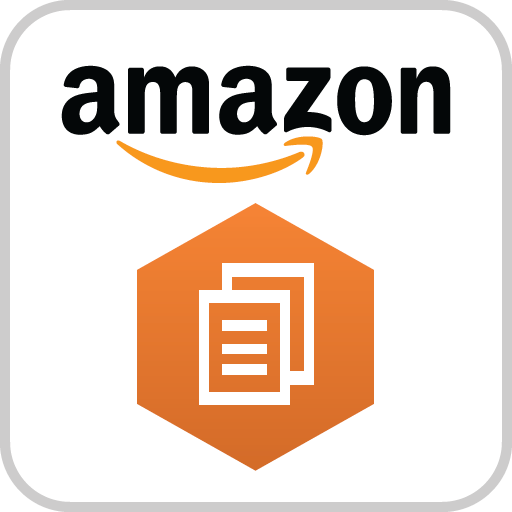 Amazon WorkDocs Download Latest Version APK