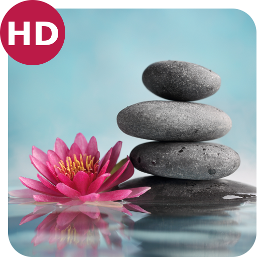 Ambience – Nature sounds Download Latest Version APK