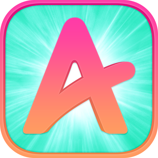 Amino Communities and Chats Download Latest Version APK