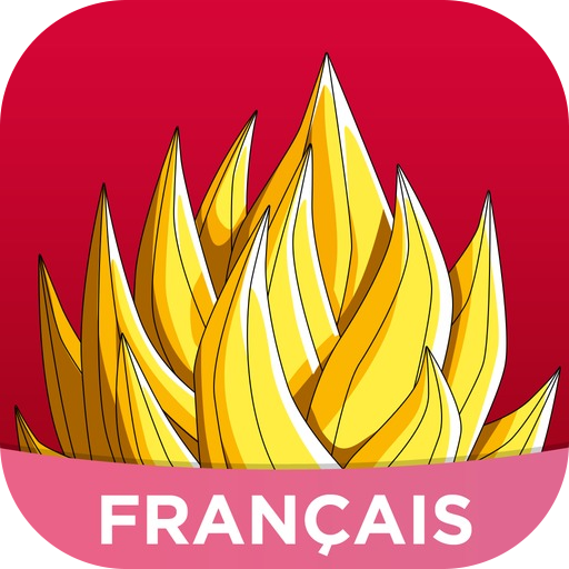 Amino pour Dragon Ball Franais Download Latest Version APK