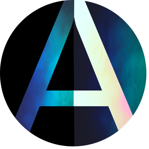 ✪ Amoled 4K Wallpapers, HD Backgrounds ✪ Download Latest Version APK