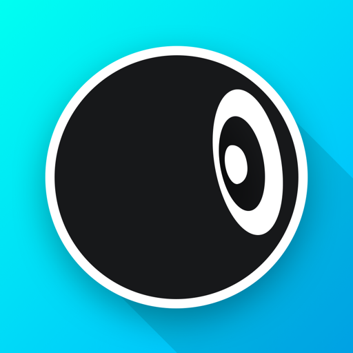 AmpMe – Speaker Booster Download Latest Version APK