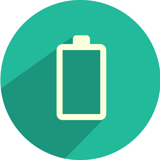 Amplify Battery Extender -Root Download Latest Version APK