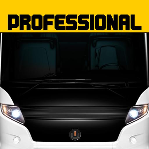 Anadolu Bus Simulator Download Latest Version APK