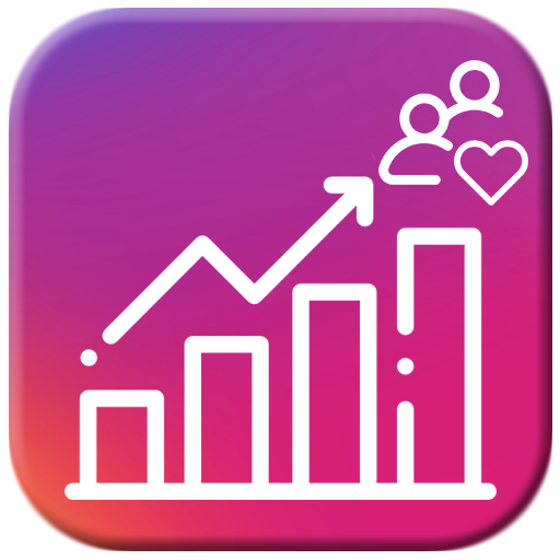 Analytics for Instagram – Followers Likes Reposts Download Latest Version APK