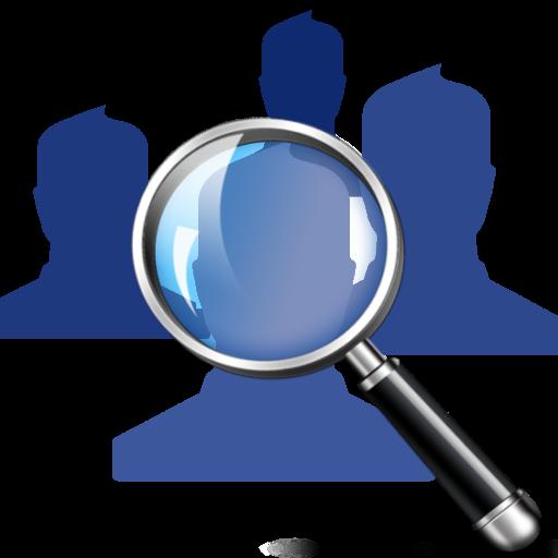 Analyze your facebook Download Latest Version APK