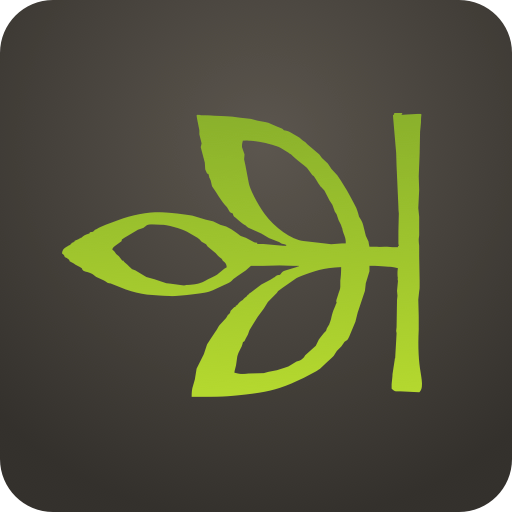 Ancestry Download Latest Version APK