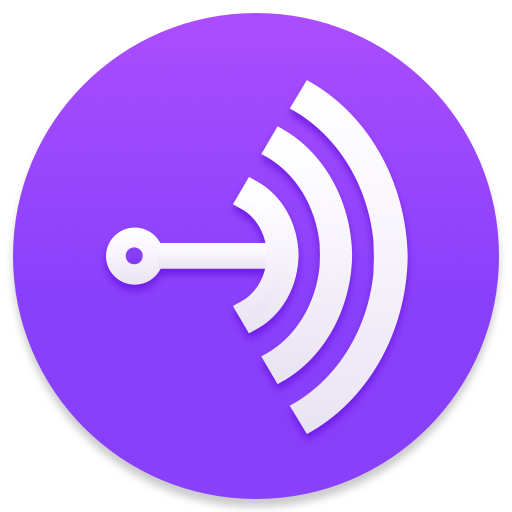 Anchor – Make your own podcast Download Latest Version APK